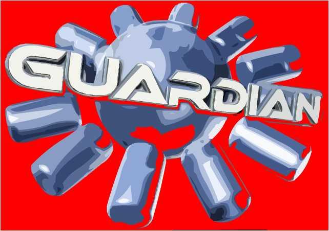 guardianred.jpg